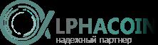 alphacoin обзор
