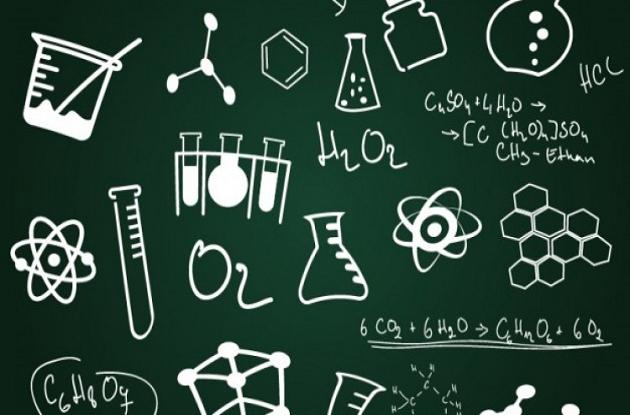 Meio Ambiente: A Química Orgânica