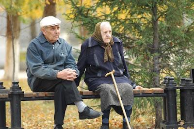 Как выживать на нищенскую соц пенсию