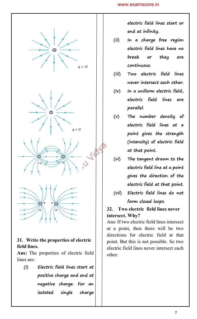 11th physics book pdf free download maharashtra board