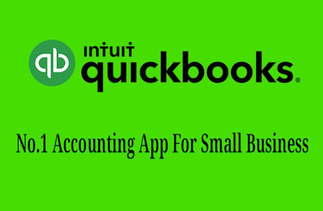 QuickBooks Accounting+Invoice Apk For Android (Subscribed, MOD)