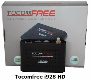 Resultado de imagem para TOCOMFREE I928