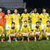 Isuzu PH partners with Kaya FC in 2016 UFL Cup