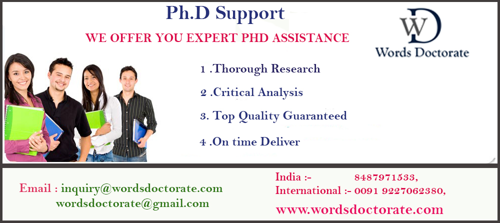 college thesis writing services