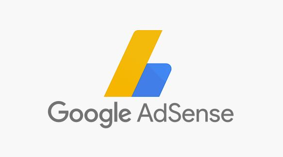 How Much Post To Write Before Apply To AdSense