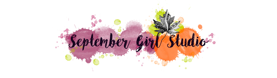 September girl studio