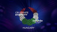 http://www.eurovisong.com/2017/01/hungria-2017-video-oficial.html