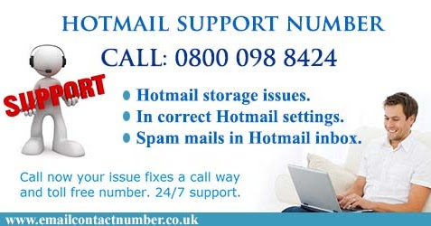 how to create a second hotmail account