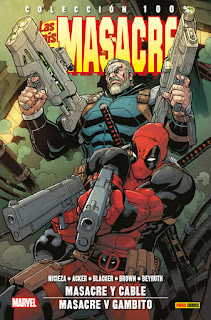http://nuevavalquirias.com/las-minis-de-masacre-100-marvel-comic-comprar.html