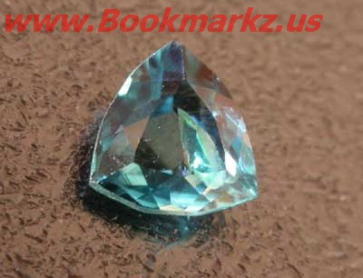 10 Most Expensive Gemstones In The World Top 10 List