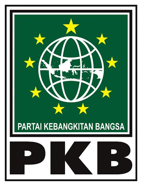 Di Sarolangun, Enam Kandidat Kembalikan Formulir ke PKB