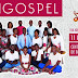 Angospel - Palco da Vida(Rap Gospel)[Download]..:: Portal HC News::..