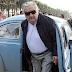 Ο πολιτικός γίγαντας Χοσέ Μουχίκα...