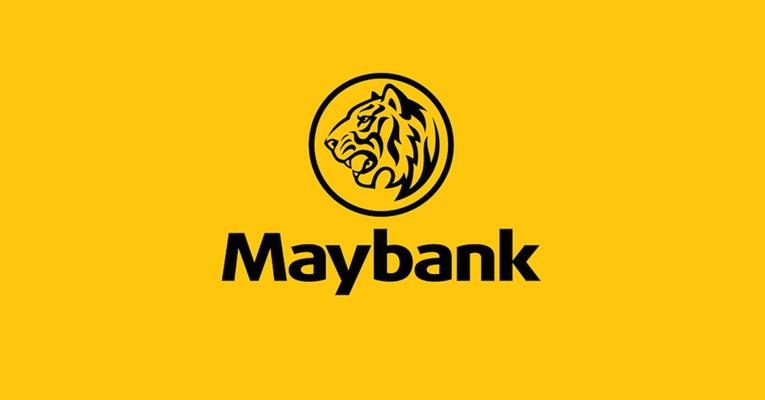 Jawatan Kosong di Malayan Banking Berhad 2019
