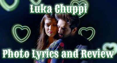 luka-chuppi-photo-song-lyrics-in-Hindi