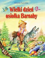 """""""Opowieści o zwierzętach"""" Wioletta Święcicka - recenzja"""