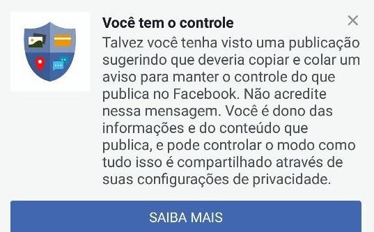 http://www.oblogdomestre.com.br/2017/04/EuNaoAutorizo.Hoax.Tecnologia.html