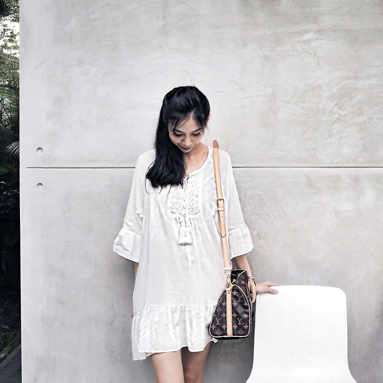 Maternity picks taobao casual dresses travel photography maternity picks taobao casual dresses ombrellifo Choice Image