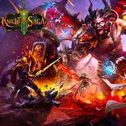 Juegos De Rol Online Gratis Knight Saga Juego De Rol Online