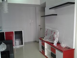 jasa-interior-apartemen-jakarta