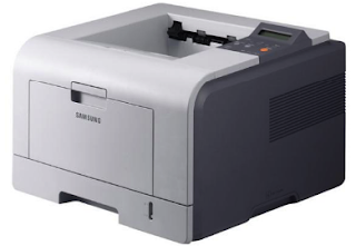 Samsung ML-3471ND Printer Driver  for Windows