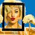 Ashley Graham é capa e recheio da edição de agosto da New York Magazine