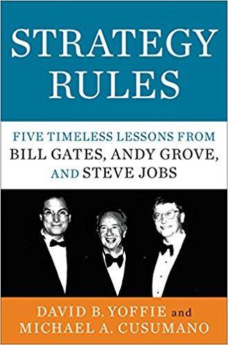 أفضل كتب إدراة الاعمال