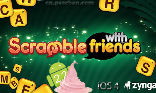 iphone smartphone top games to play with friends on smartphones review. Black Bedroom Furniture Sets. Home Design Ideas