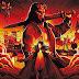 Hellboy (2019) - CRÍTICA
