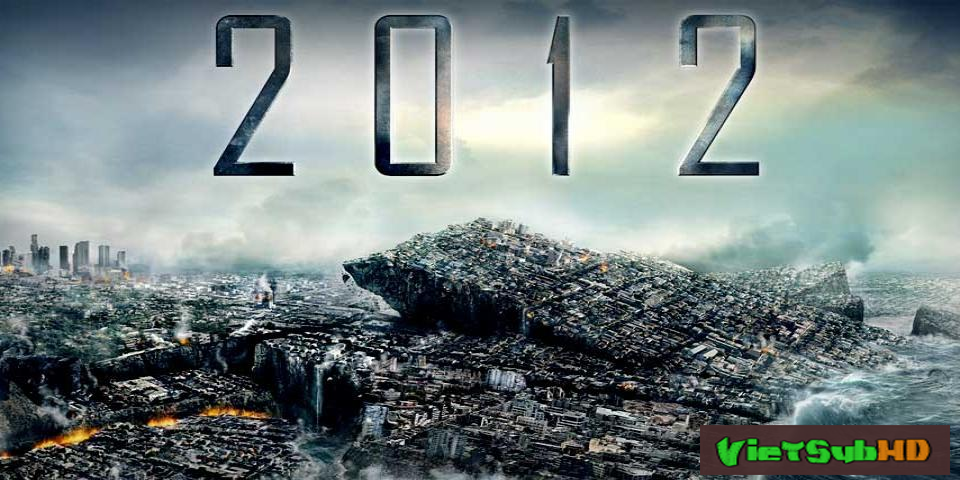 Phim Năm Đại Họa VietSub HD | 2012 2009