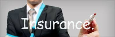 Difference Between Reksadana and Insurance Of Life Unit Link
