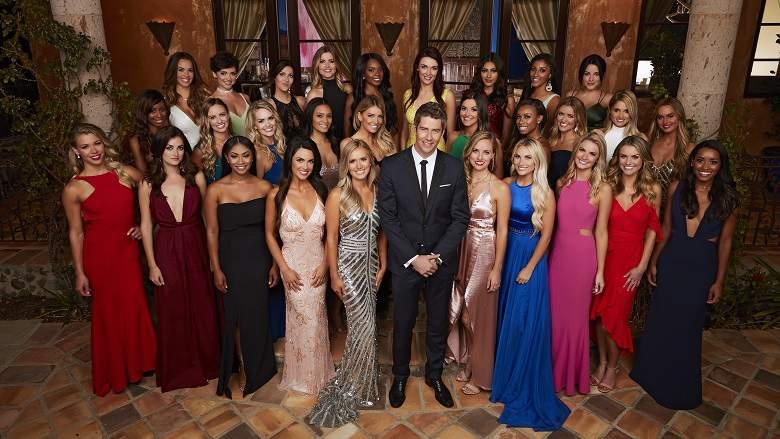 Final Broadcast Ratings: January 22, 2018