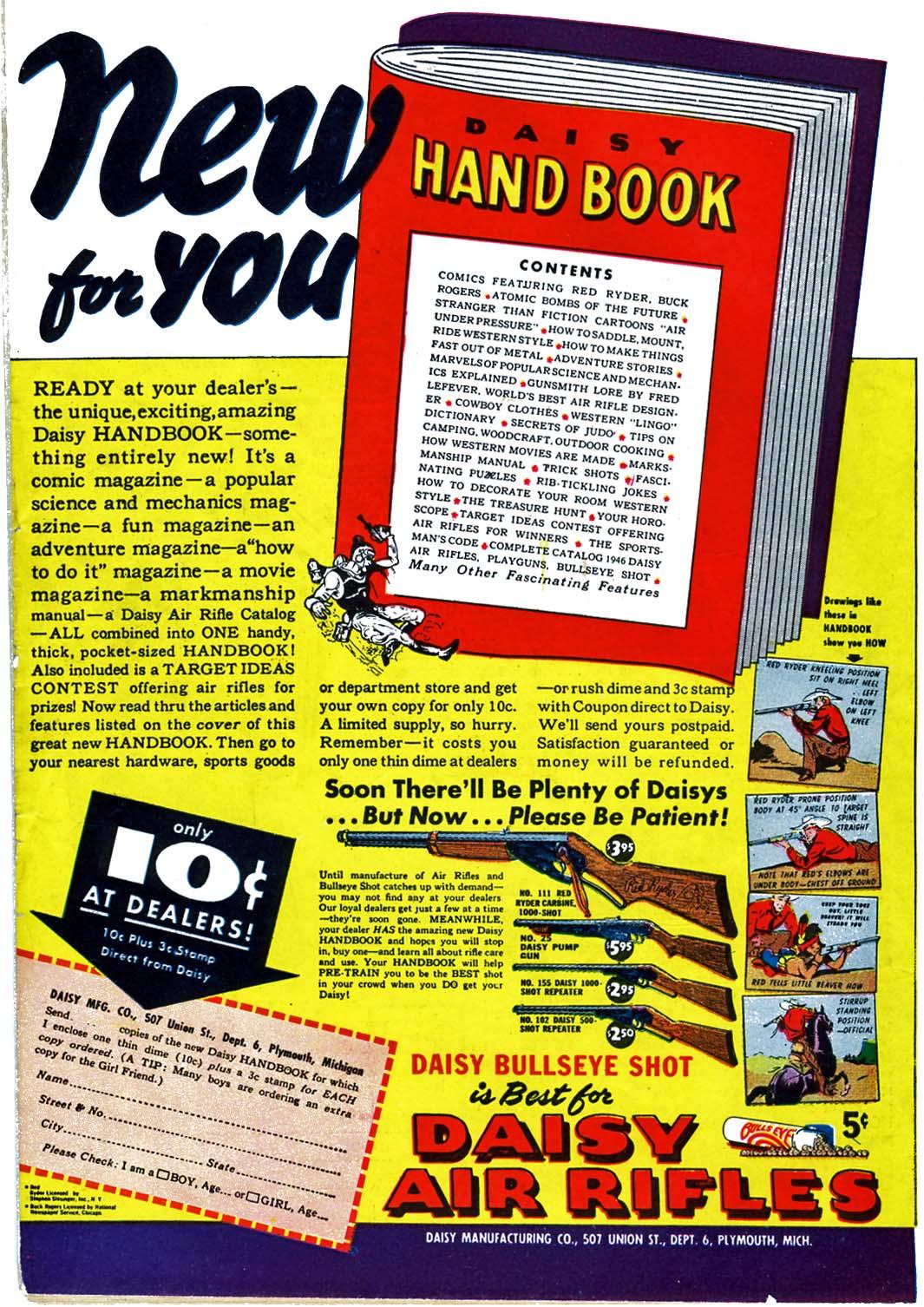 Detective Comics (1937) 113 Page 51