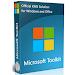 ▷ Microsoft Toolkit v.2.6 |Descargar MSToolkit| [Mega] 2021