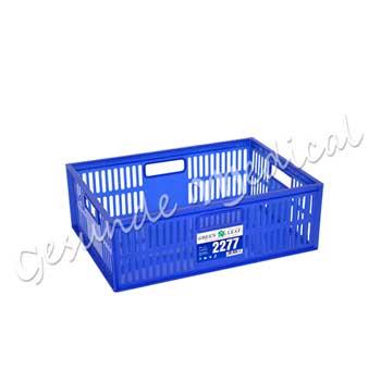 grosir jual kontainer plastik