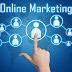 The best ways to Make 6 Figures As a Web Online marketer