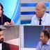 Λεβέντης: «Μετά τις εκλογές θα μπω στην κυβέρνηση αν μου το ζητήσουν» (video)