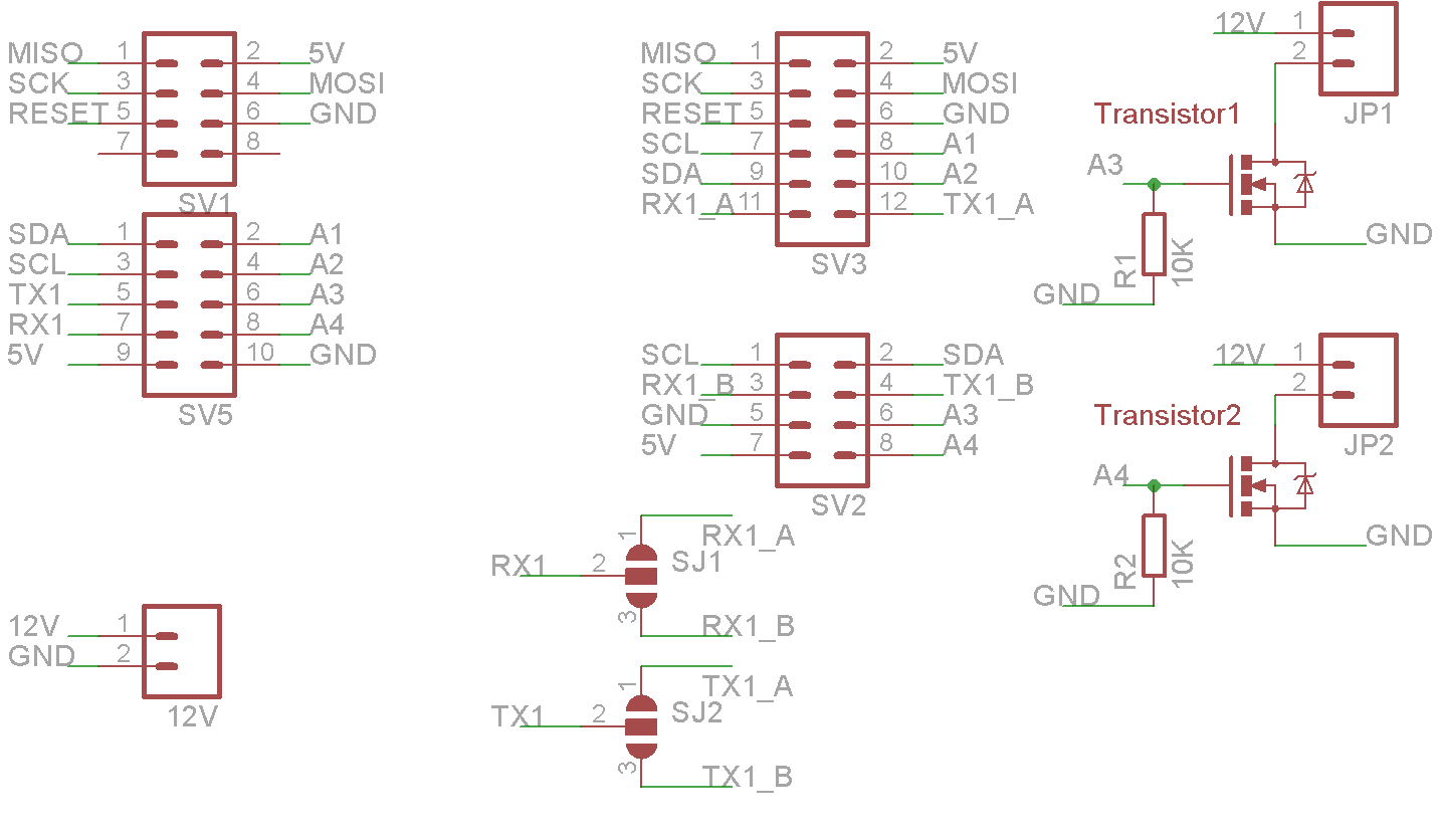 3 sd rotary switch wiring diagram wiring diagram for you • 3 sd rotary switch wiring diagram universal 4 position 2 position rotary switch wiring 2 position