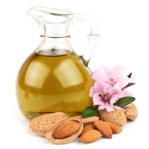 Gunakan Minyak Natural untuk Kulit Anda