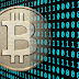 O que são Bitcoins e como ganhar dinheiro com eles