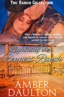 https://www.amazon.com/Lightning-Over-Bennett-Ranch-Collection-ebook/dp/B00KWEFP9K/ref=la_B00ALQITWY_1_4?s=books&ie=UTF8&qid=1524932464&sr=1-4&refinements=p_82%3AB00ALQITWY
