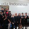 Info Gaji Pramugara Garuda Indonesia