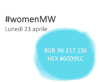 womenMW - MuseumWeek