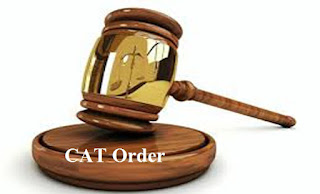 Judgment+of+CAT+Chandigarh+Reg+Group+B+to+SSE