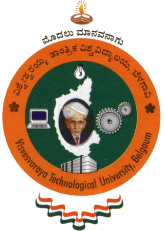 VTU Time table 2016