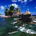 12 Daerah Wisata Di Bali Terbaru Dan Menarik