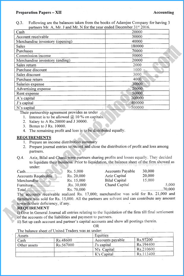 accounting-12th-adamjee-coaching-guess-paper-2018-commerce-group