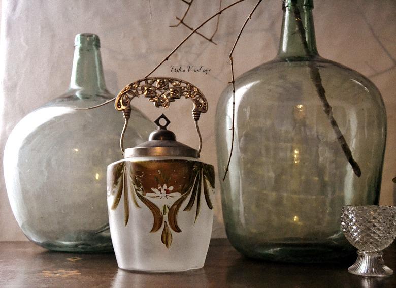 Hoy llega algo nuevo al blog! La oferta del día, en el lateral del blog veréis objetos antiguos a precios estupendos cada día, no os vais a resistir