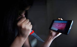 Alabama Parents Be aware: New Social Media Trend Taking Teen Lives