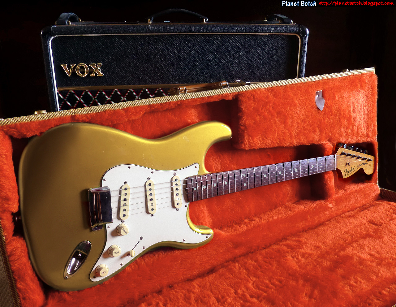 Dating 70s stratocaster reissue reviews